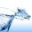 h2o-aktiv_contentimage_trinkglas