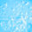 h2o-aktiv_contentimage_wasser2